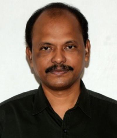 Dr. Jilani Ibrahim Sayyad