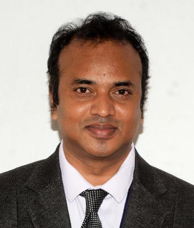 Dr.ashfaq Shaikh