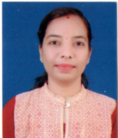 Prof. Swati Gurav