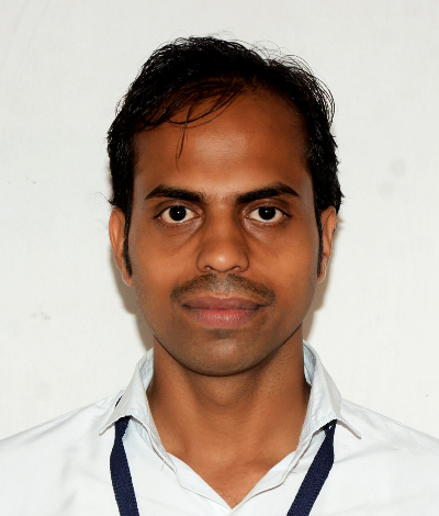 Prof..pradeep S. Yadav