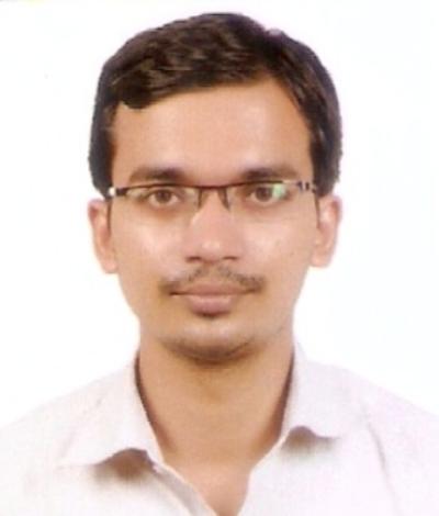 Er. Nafees Ahmed Khan